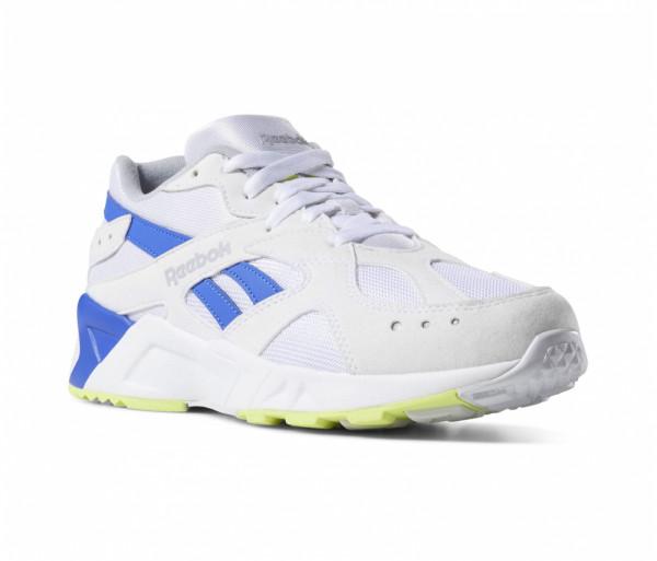Տղամարդու սպորտային կոշիկ «AZTREK» Reebok
