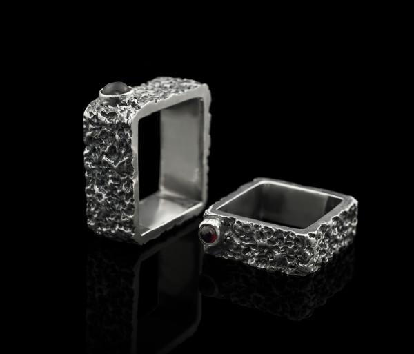 Մատանի (փոքր) Tevos Jewelry