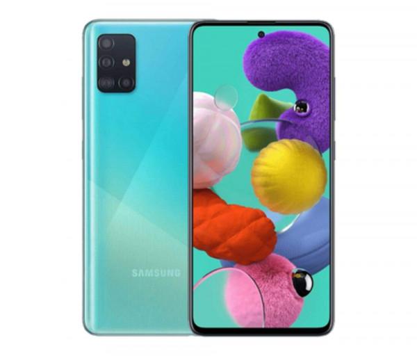 Samsung Galaxy A51 4/128 GB