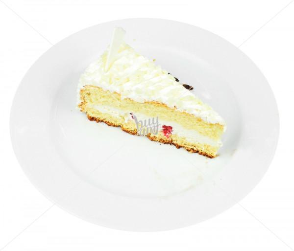 Թխվածք «Ազնվամորու» Jazzve