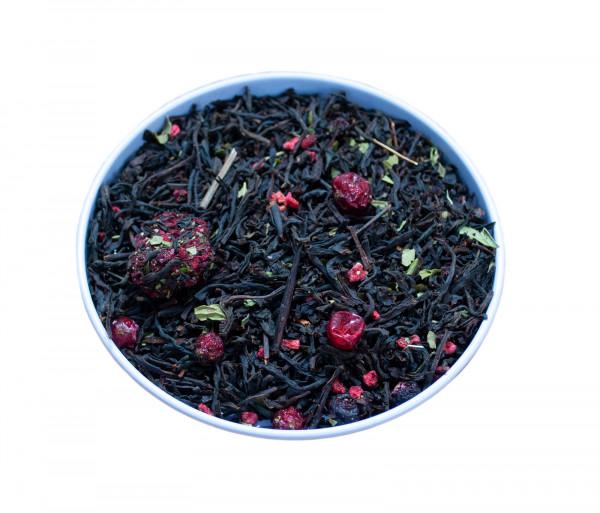 Անտառային թեյ Coffee-inn