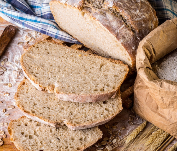 Ֆրանսիական հաց Մոնրո Ռեստորան