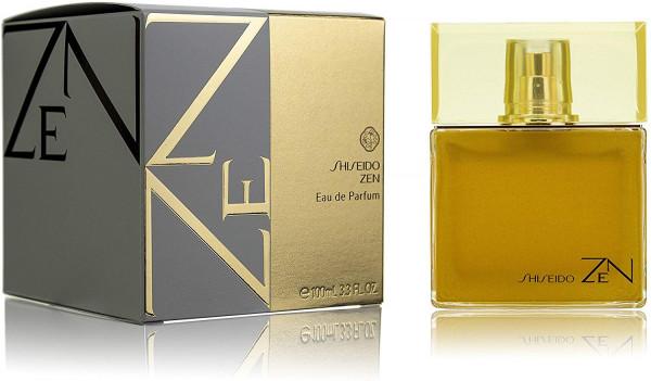 Կանացի օծանելիք Shiseido Zen Eau De Parfum 30 մլ