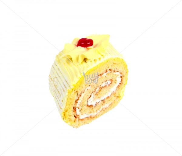Ռուլետ Kalabok Cake