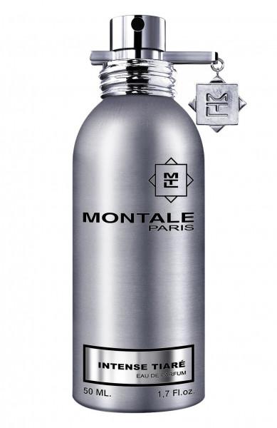 Տղամարդու օծանելիք Montale Intense Tiare 50 մլ