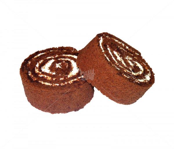 Ռուլետ շոկոլադե Grand Candy