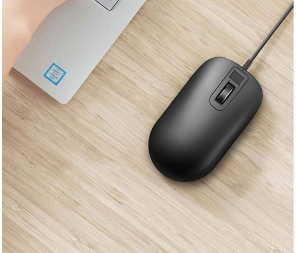 Mouse Xiaomi Mouse 2