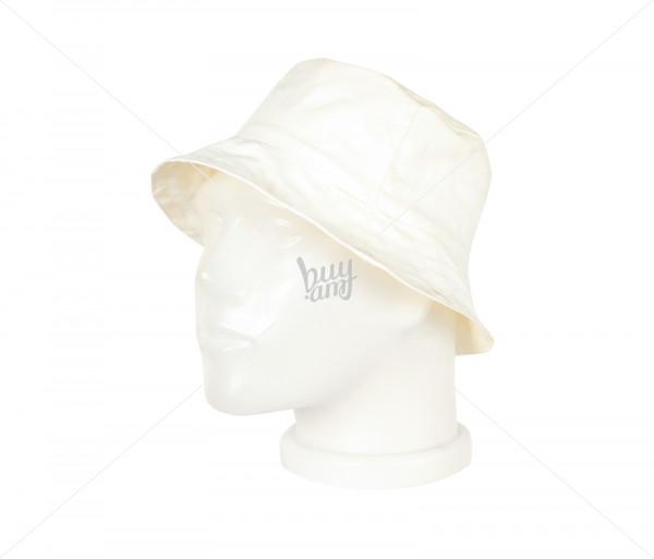 Արևապաշտպան գլխարկ Texworld