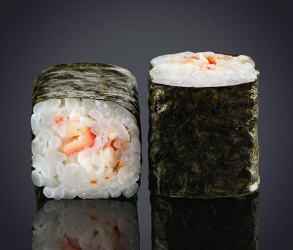 Կանի մակի AKO Sushi