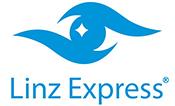 Linz Express