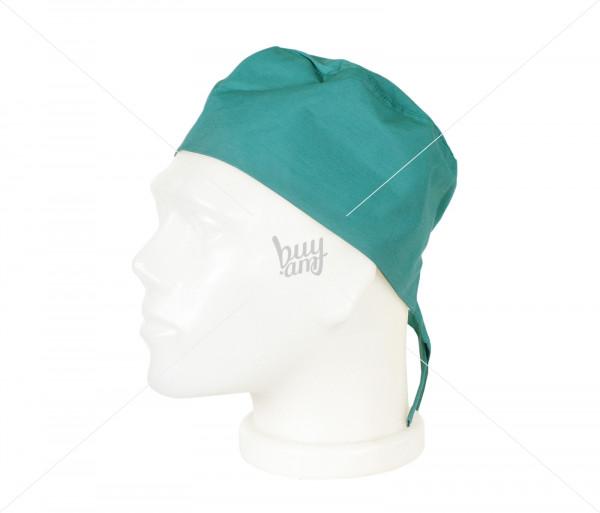 Բժշկական գլխարկ Texworld