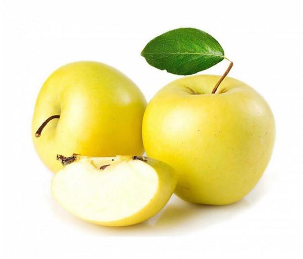Խնձոր «Գոլդեն» N2
