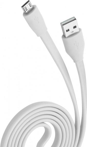 Մալուխ USB 2.0 - microUSB