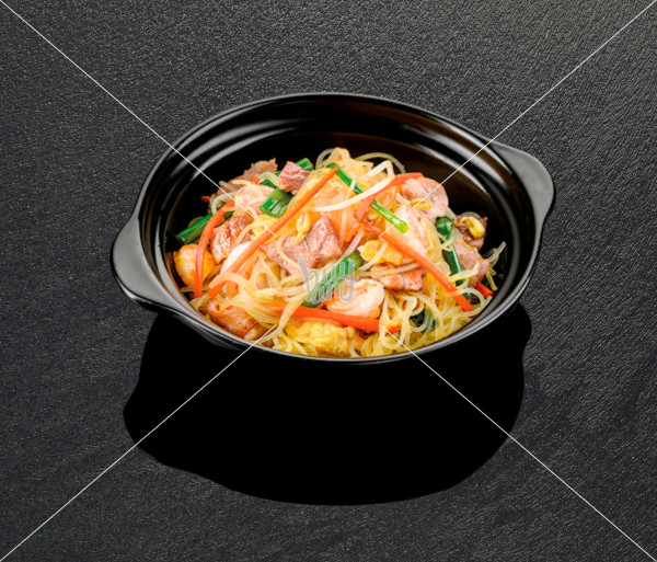 Արշտա «Սինգապուր» (մեծ) AKO Sushi