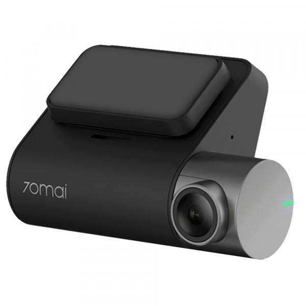 Սմարթ Վիդեոձայնագրիչ Xiaomi 70mai Smart Recorder Dash Cam Pro