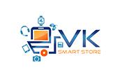 VK Smart Store