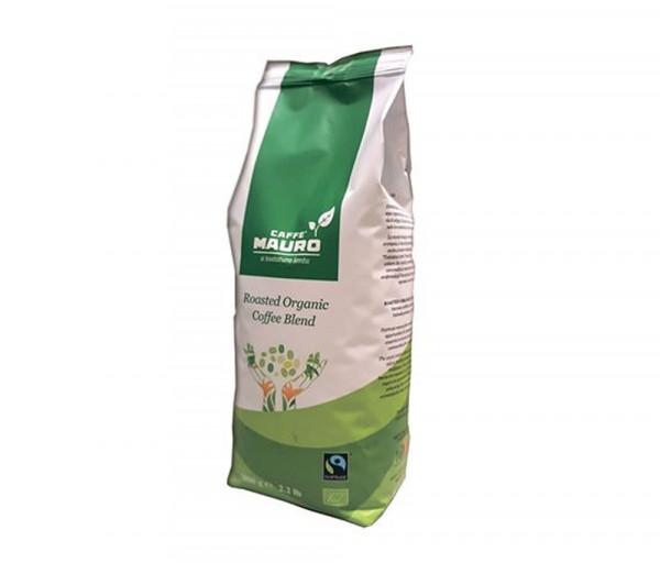Սուրճ Biofairtrade (Organic) 100գ Իմպրեսսո