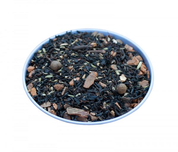 Հնդկական թեյ Մասալա Coffee-inn