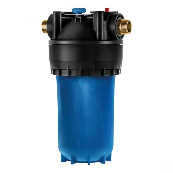Ջրի զտիչ ֆիլտրով ГРОСС Миди 10 ЭФГ112/250