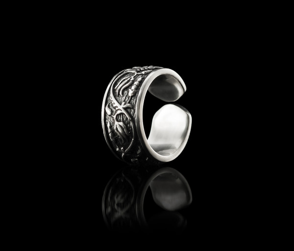Մատանի Tevos Jewelry