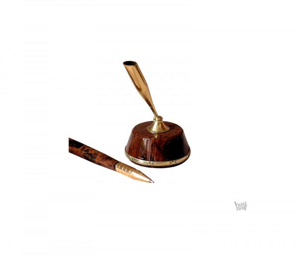 Գրիչ օբսիդիան «Ավանգարդ»