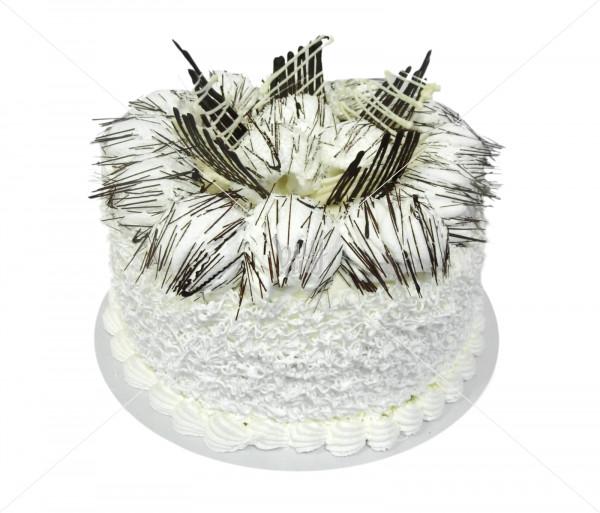 Տորթ «Սնեժոկ» Kalabok Cake