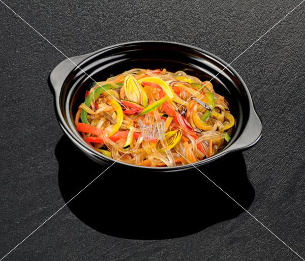 Շոդու Խարուսամե բանջարեղենով (մեծ) AKO Sushi