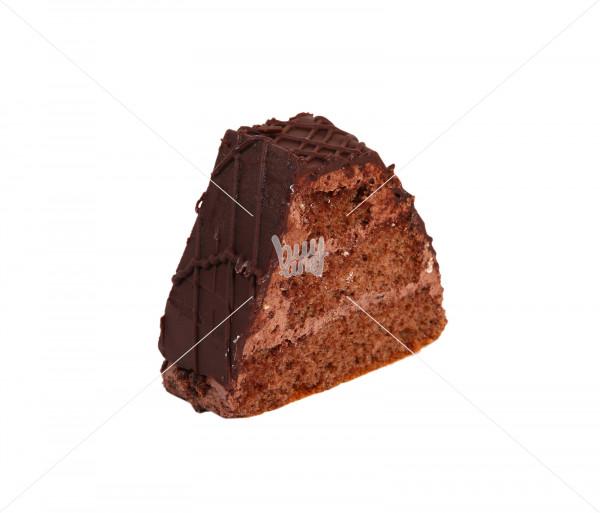 Թխվածք «Բուրգ» Kalabok Cake
