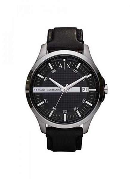 Տղամարդու ժամացույց Armani AX2101