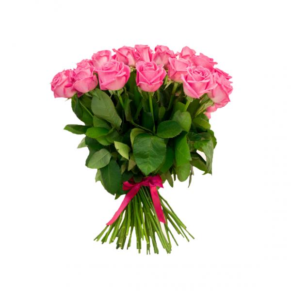 Ծաղկեփունջ «Aqua» My Rose