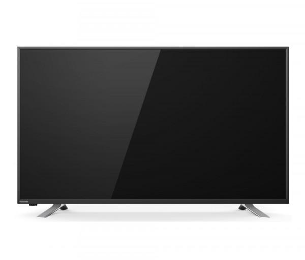 LED հեռուստացույց Toshiba 49L5865