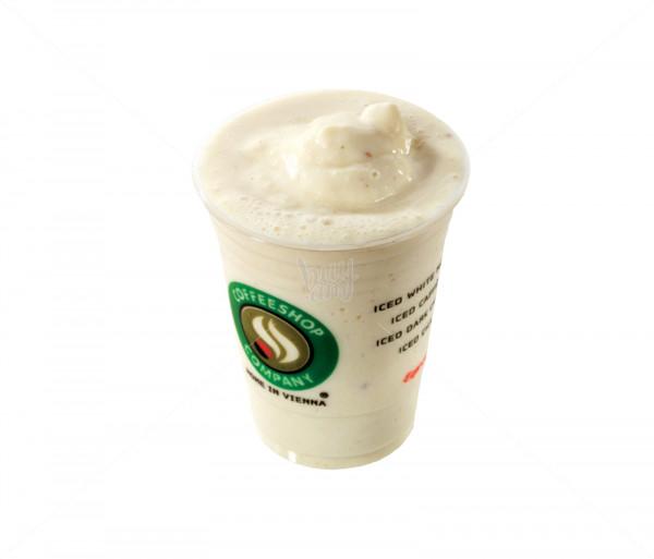 Բանանի շեյք COFFEESHOP COMPANY