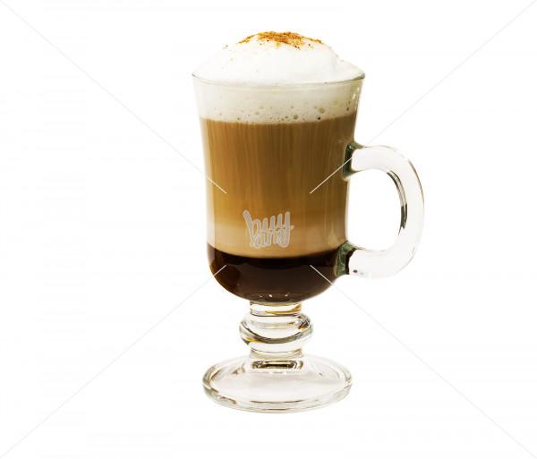 Սուրճ «Մոկա» Աչաջուր
