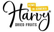 Harvy Dried Fruits