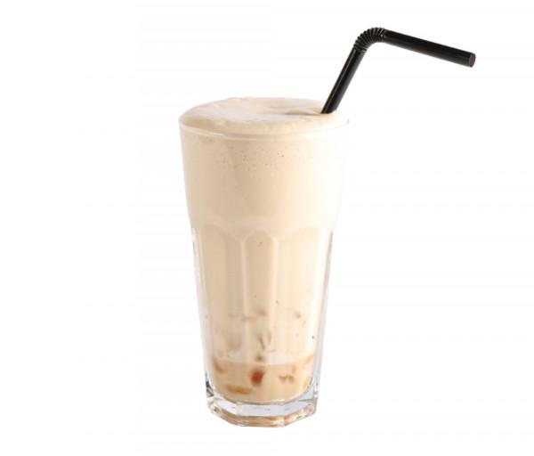 Սուրճ «Raf» Կոֆիսթորի