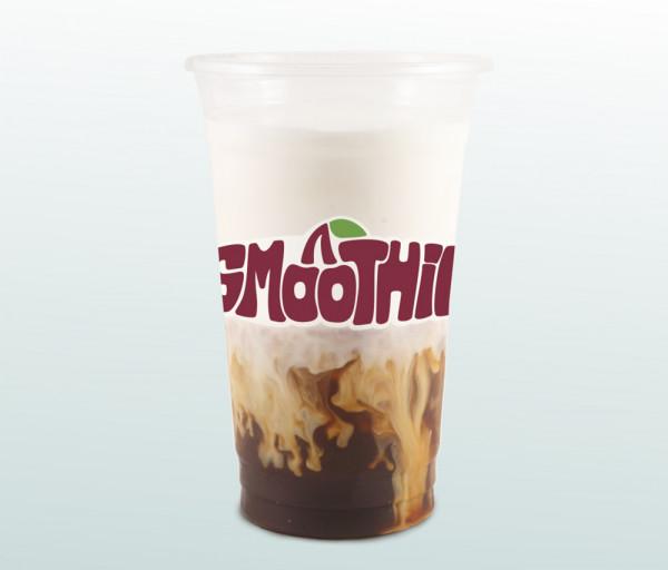 Սառը սուրճ Կապուչինո N200