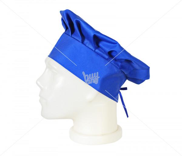 Խոհարարի գլխարկ Texworld