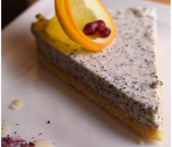 Ֆիրմային քաղցրավենիք Գարուն