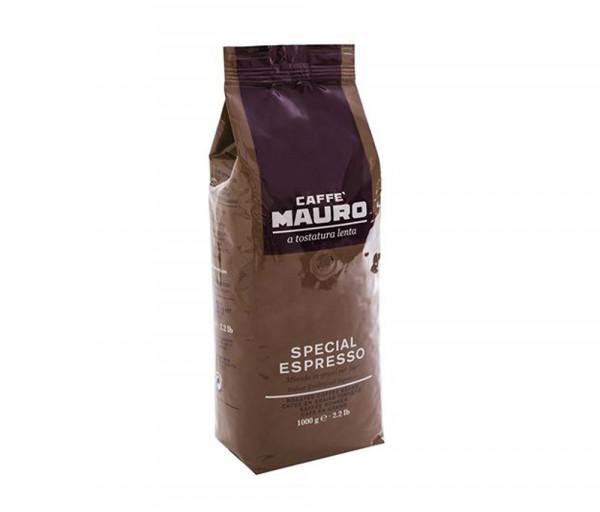 Սուրճ Special Espresso 100գ Իմպրեսսո