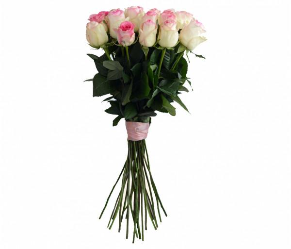 Ծաղկեփունջ «Dolce Vita» 70սմ My Rose