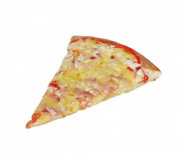 Պիցցա «Սիցիլական» (1 կտոր) Միլանո