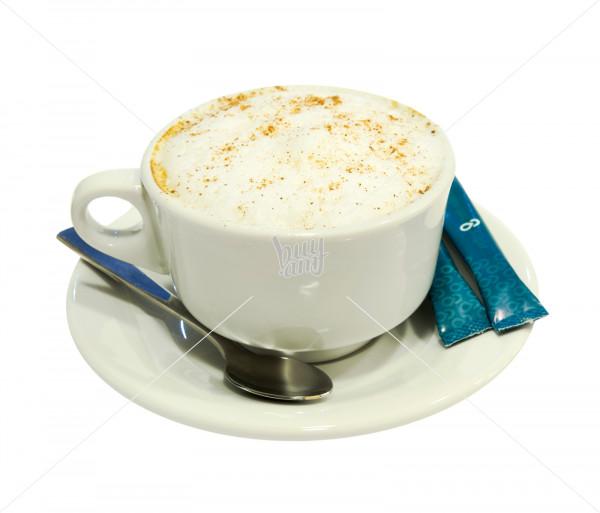 Սուրճ «Կապուչինո» Աչաջուր