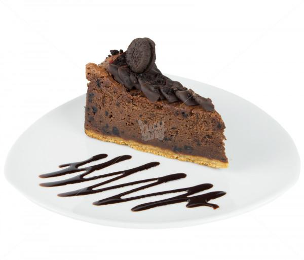 Չիզքեյք (շոկոլադով) «Օրեո» COFFEESHOP COMPANY