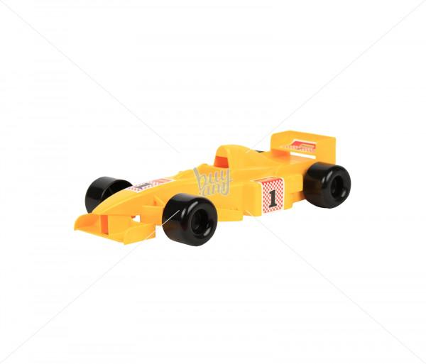 Խաղալիք ավտոմեքենա Wader
