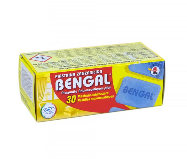 Բենգալ Հակամոծակային պարկուճներ x30