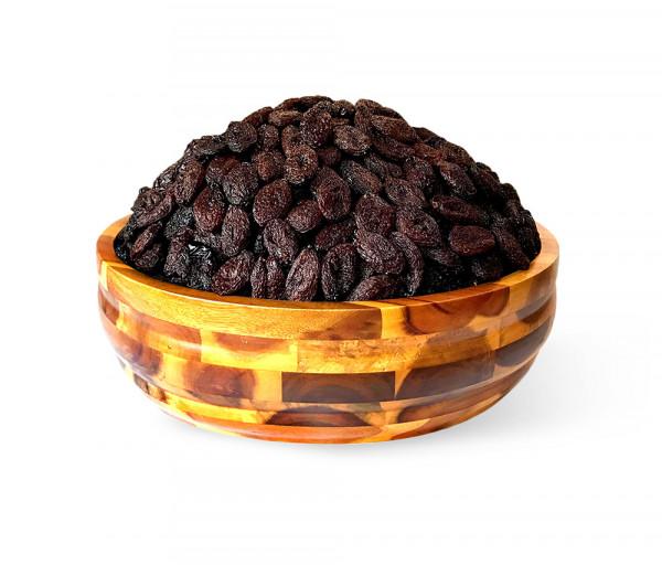 Սալորի չիր «Ջանջուռ»՝ բնական 100գ