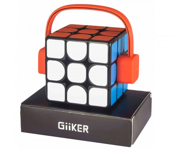 Xiaomi GiiKER Metering Super Cube i3