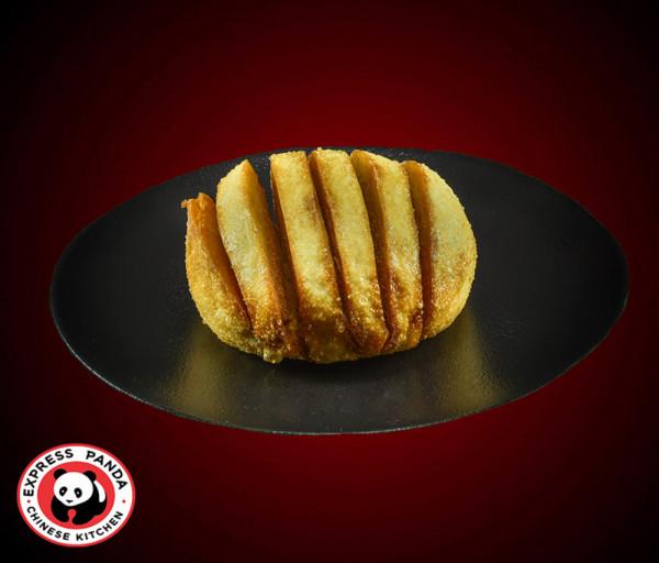 Չինական հաց Էքսպրես Պանդա