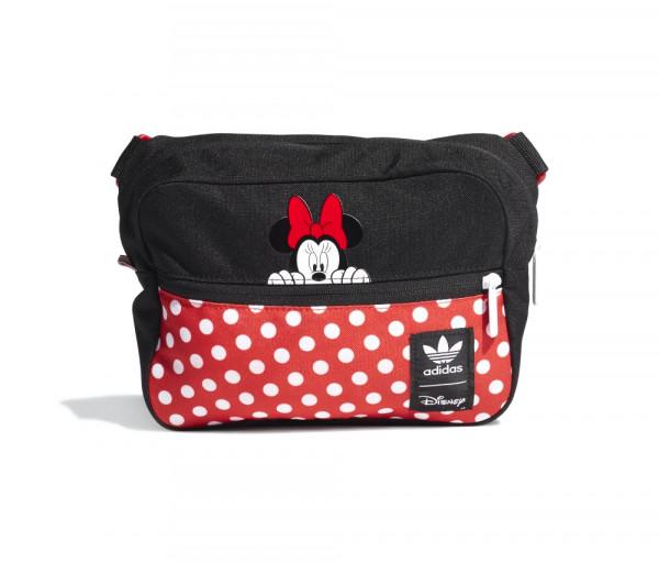 Մանկական պայուսակ Minnie Sling Bag NS Adidas GN3228