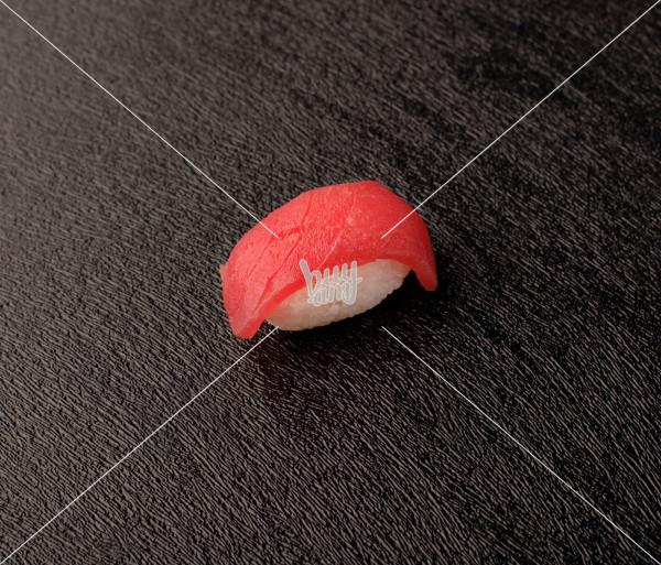 Մագուրո AKO Sushi